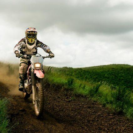 Motoclub della Superba - Genova - FMI - Federazione Motociclistica Italiana