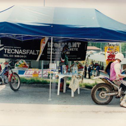 950501 Trofeo Beta Francavilla CN 4